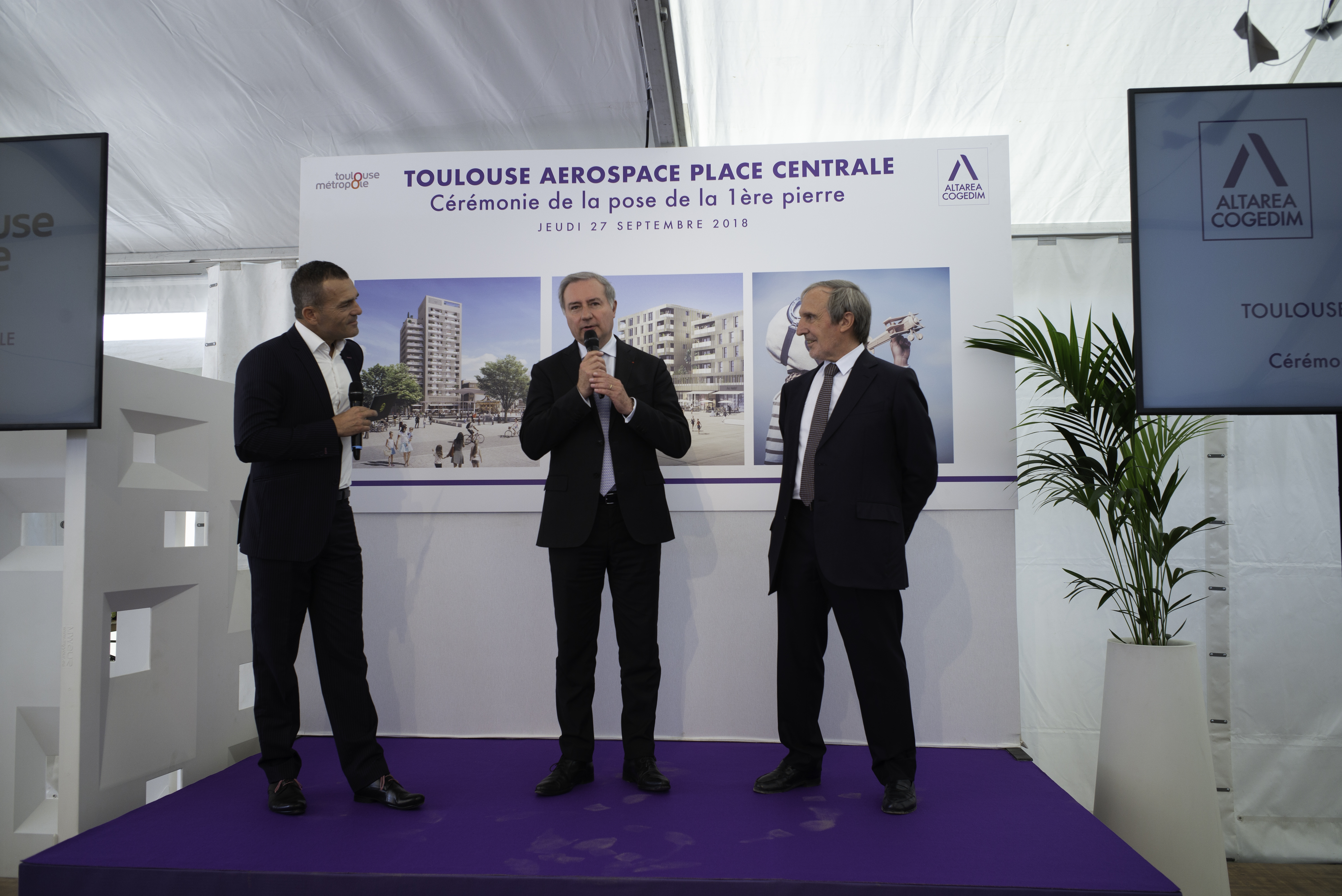 Pose%201e%20pierre%20logements%20Altarea%20Cogedim%20-%20Toulouse%20Aerospace%202